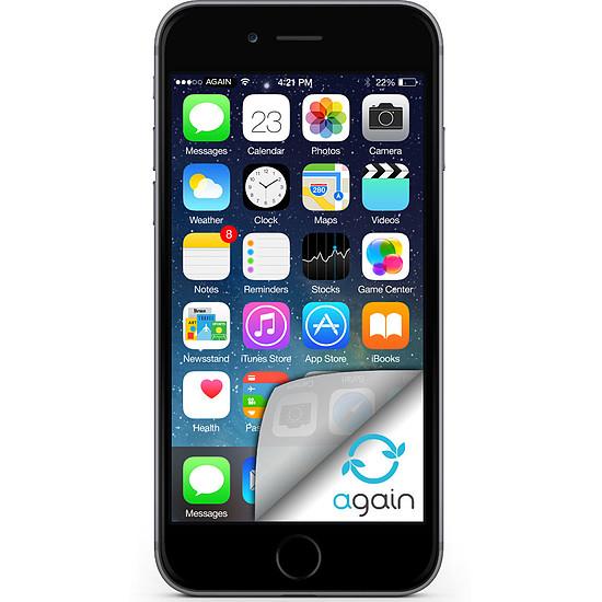 Smartphone et téléphone mobile again iPhone 6s (gris sidéral) - 16 Go - iPhone reconditionné