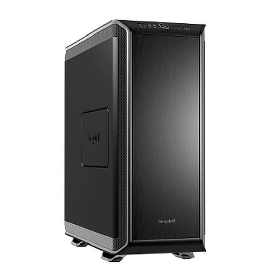 Boîtier PC Be Quiet Dark Base 900 Silver + Straight Power 10 CM
