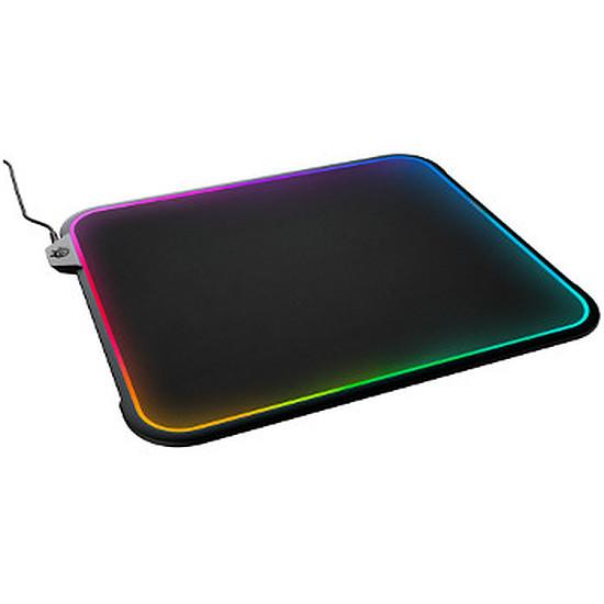 Tapis de souris SteelSeries QcK Prism