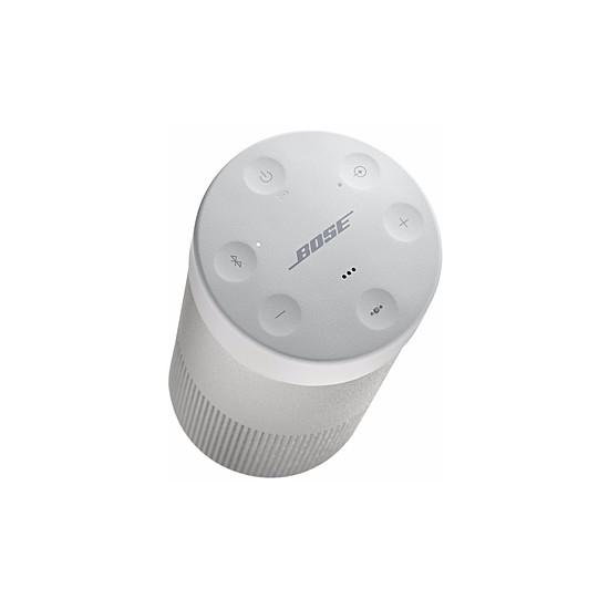 Enceinte sans fil Bose SoundLink Revolve Gris - Autre vue