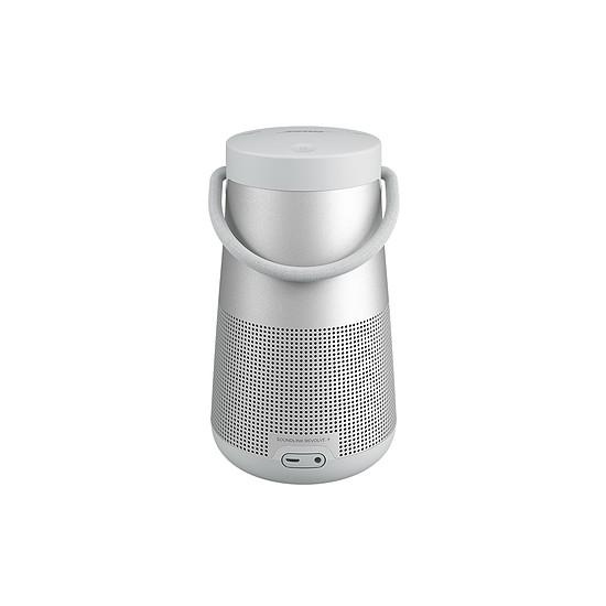 Enceinte sans fil Bose SoundLink Revolve Plus Gris - Autre vue
