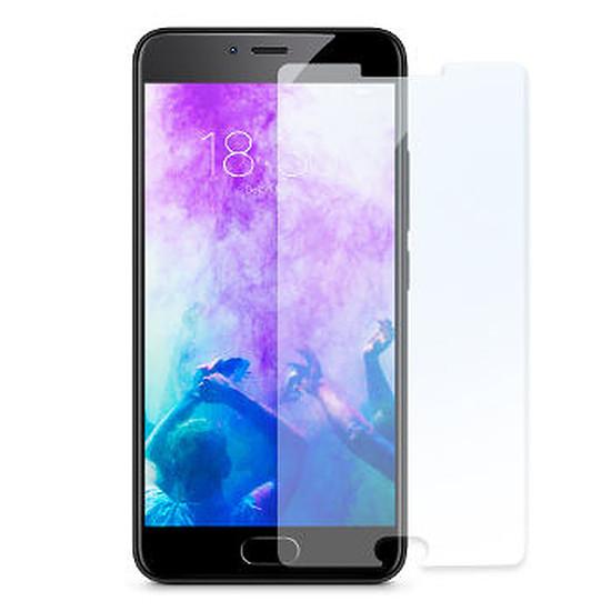 Protection d'écran Meizu Film en verre trempé - Meizu M5