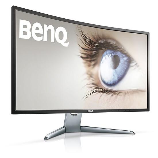 Écran PC BenQ EX3200R
