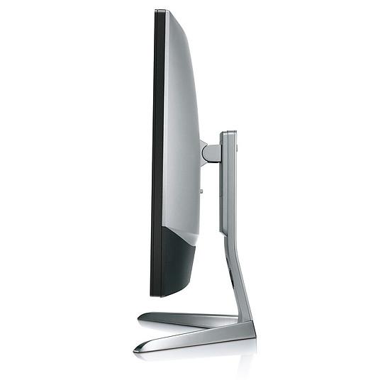 Écran PC BenQ EX3200R - Autre vue