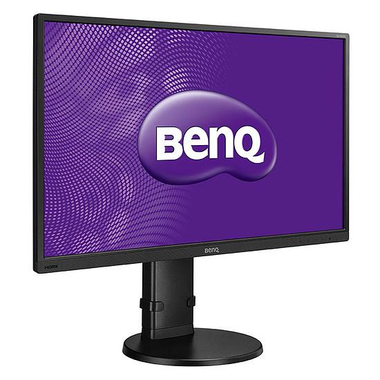 Écran PC BenQ GL2706PQ