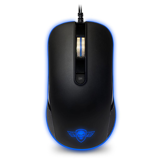 Souris PC Spirit Of Gamer PRO-M6