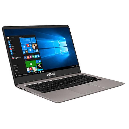 PC portable Asus Zenbook UX410UA-GV027R