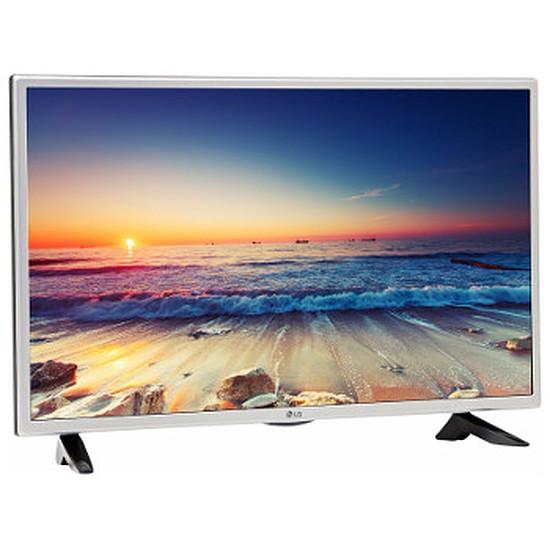 TV LG 32LH510 TV LED HD 82 cm