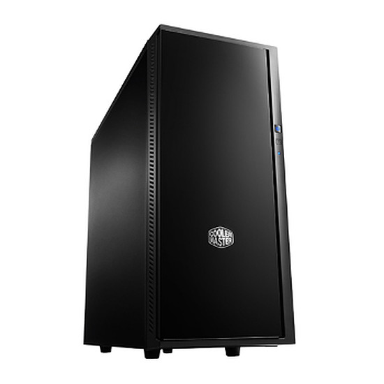 PC de bureau Materiel.net M17 Omega [ Win10 - PC Gamer ]