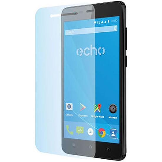 Protection d'écran Echo Film en verre trempé - Echo Volt