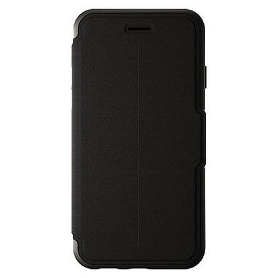 Coque et housse Otterbox Etui Strada (noir) - iPhone 6/6s