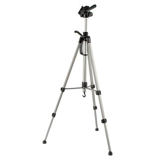 Trépied appareil photo Cullmann Kit Trépied + rotule Alpha 2500 - Autre vue