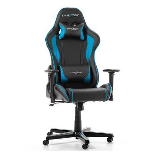 Fauteuil / Siège Gamer DXRacer Formula F08 - Bleu