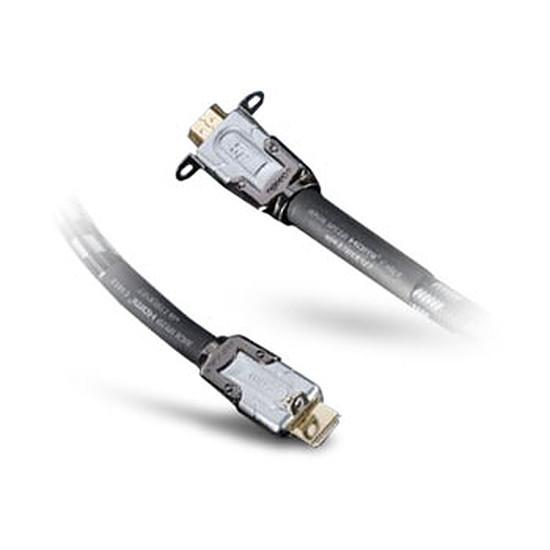 HDMI Real Cable Câble HDMI Infinite II - 1,5 m