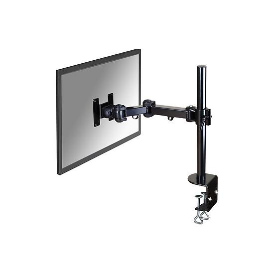 Bras & support écran PC Newstar Support écran - FPMA-D960