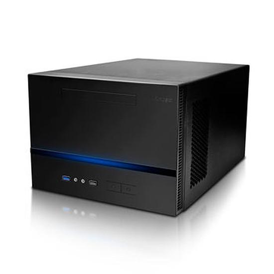 Boîtier PC Antec ISK 600