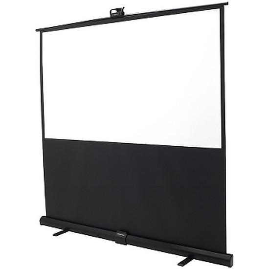 Ecran de projection Lumene Ecran 4/3 152 cm Paradise 130V
