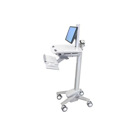 Accessoires écran PC Ergotron Chariot Styleview Cart SV40-6300-0