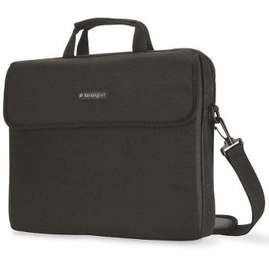 """Sac, sacoche et housse Kensington Housse Classic Laptop SP10 15,6"""""""