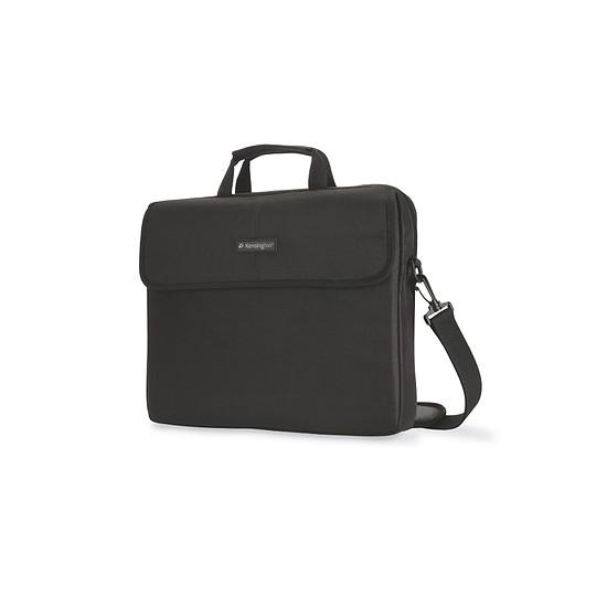 """Sac, sacoche et housse Kensington Housse Classic Laptop SP10 15,6"""" - Autre vue"""