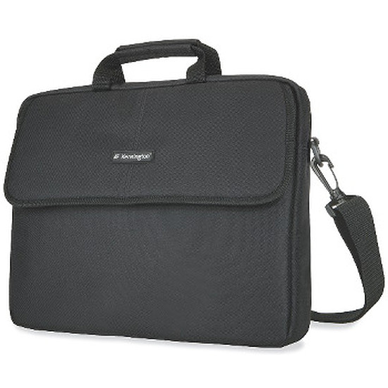 """Sac, sacoche et housse Kensington Housse Classic Laptop SP17 17"""""""
