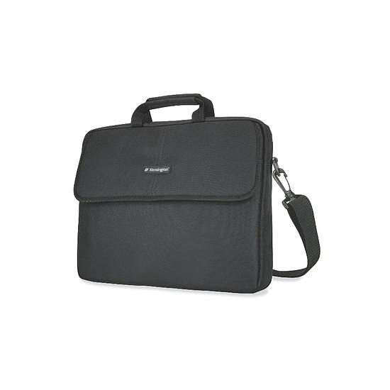 """Sac, sacoche et housse Kensington Housse Classic Laptop SP17 17"""" - Autre vue"""