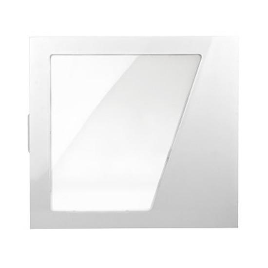 Panneau Latéral NZXT Panneau latéral Phantom 630 - Blanc