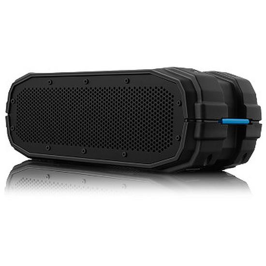 Enceinte Bluetooth Braven BRV-X Wireless Noir