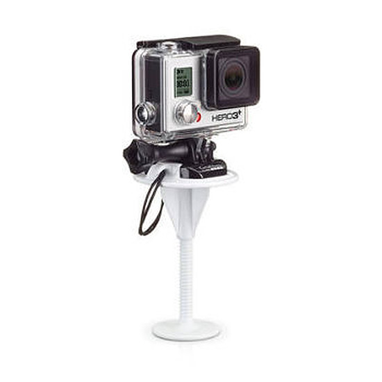 Accessoires caméra sport GoPro Fixation pour Bodyboard