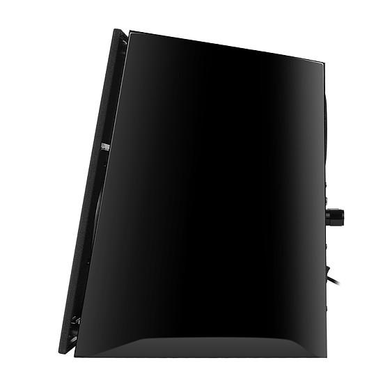 Enceintes PC Edifier R2000DB - Autre vue