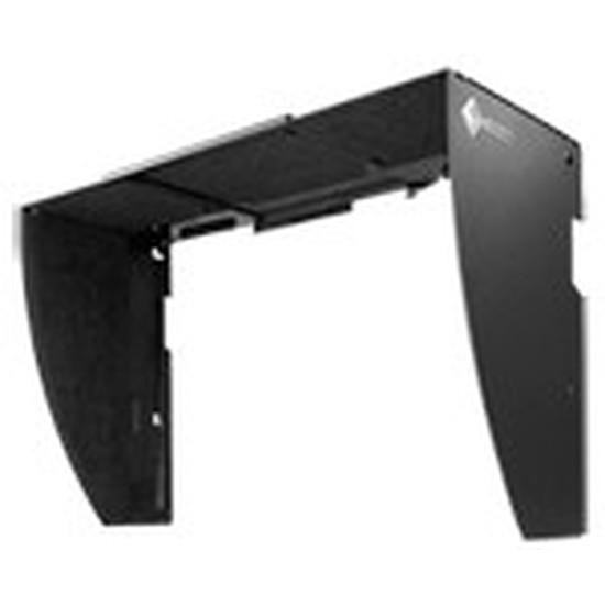 Accessoires écran PC Eizo Visière CH7 pour CS240 / CX241