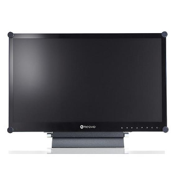 Écran PC Neovo X-22 - Noir