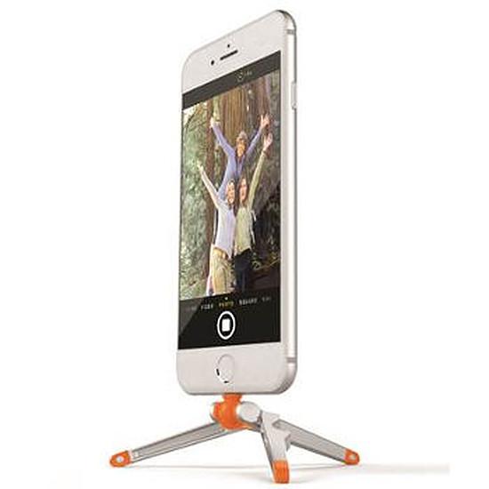 Autres accessoires Kenu Stance Lightning - trépied pour iPhone