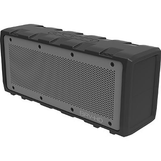 Enceinte Bluetooth Braven BRV-HD Noir / Gris