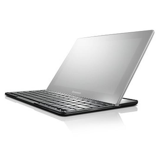 Accessoires tablette tactile Lenovo Clavier Bluetooth Tablette IdeaTab S6000