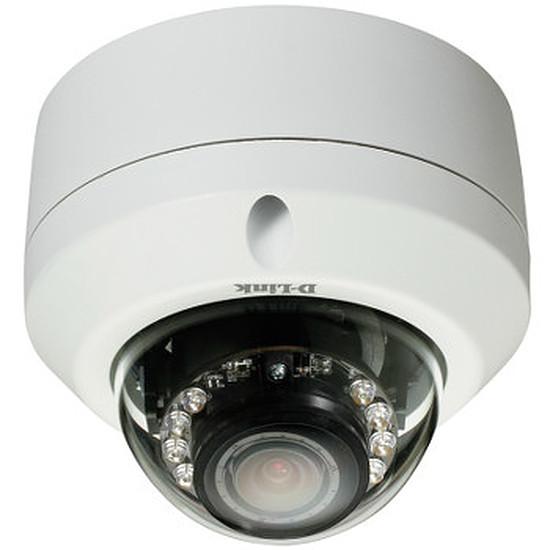 Caméra IP D-Link DCS-6513