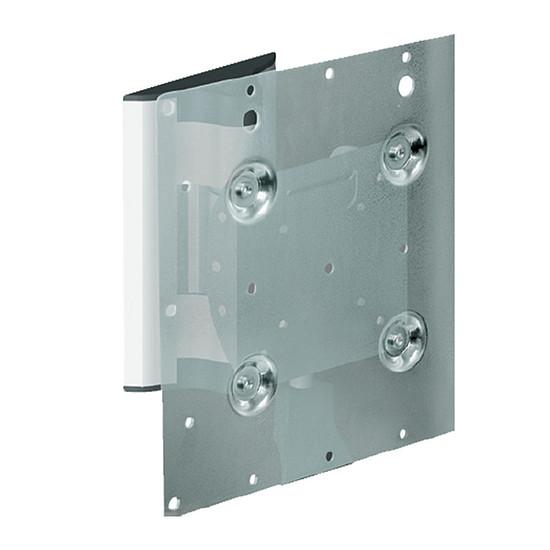 Support TV Erard Plaque adaptatrice APPLIK 2491 - Autre vue