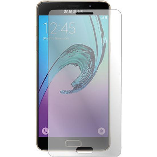 Protection d'écran BigBen Connected Film en verre trempé - Galaxy A5 2016