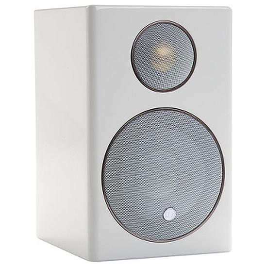 Enceintes HiFi / Home-Cinéma Monitor Audio RADIUS 90 Blanche (la paire)
