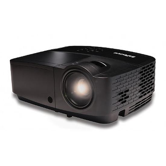 Vidéoprojecteur Infocus IN2124A DLP XGA 3500 Lumens