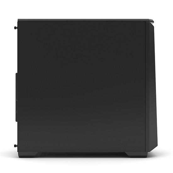 Boîtier PC Phanteks Eclipse P400S Silent Edition - Noir - Autre vue