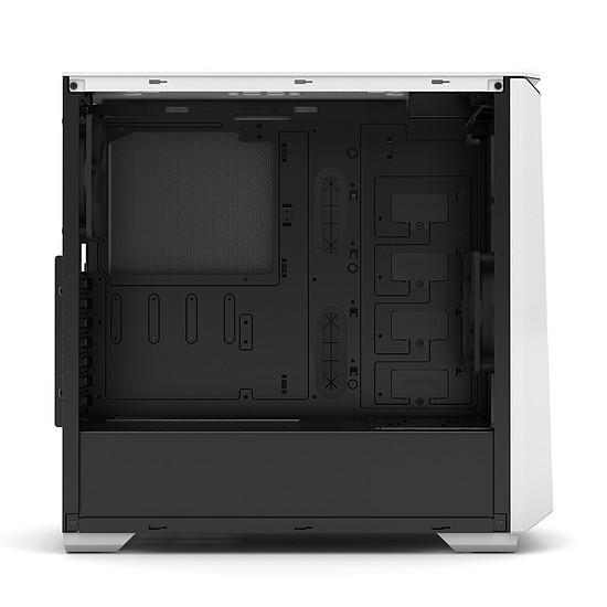 Boîtier PC Phanteks Eclipse P400S Silent Edition - Blanc - Autre vue