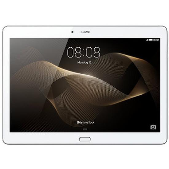 Tablette Huawei MediaPad M2 10 Premium - 64Go - 4G