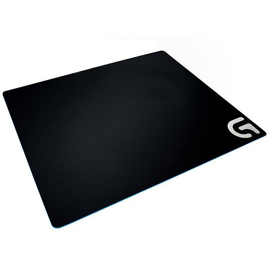 Tapis de souris Logitech G640 - Autre vue