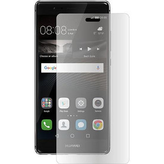 Protection d'écran BigBen Connected Film en verre trempé - Huawei P9