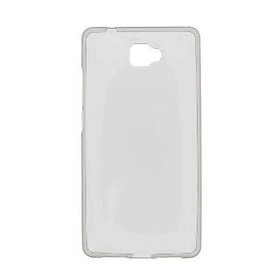 Coque et housse Archos Coque (transparent) - Archos 55 Cobalt Plus