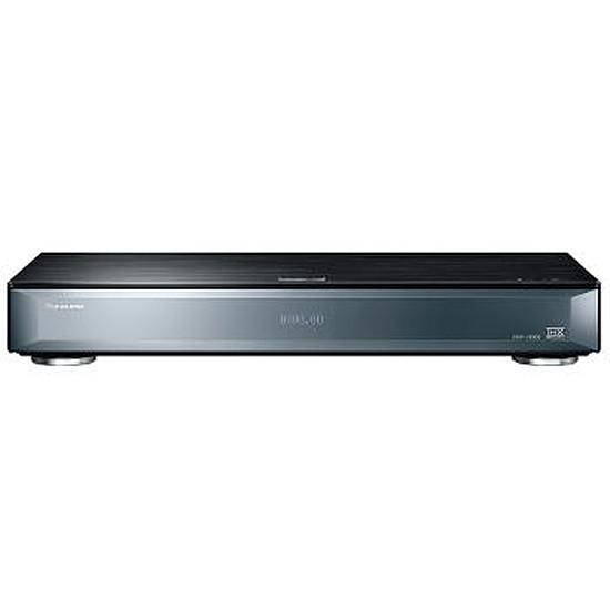 Lecteur Blu-Ray Panasonic DMP-UB900 Lecteur Blu-ray UHD HDR