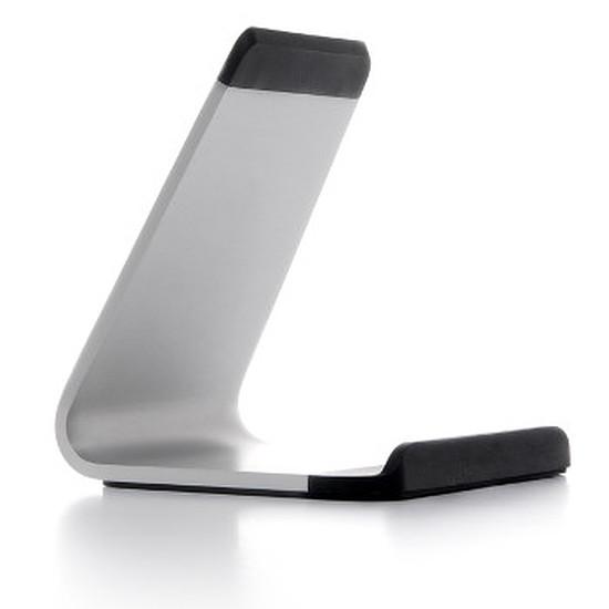 Accessoires tablette tactile Bluelounge Mika Support universel pour tablettes
