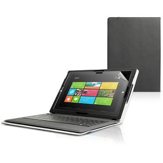 Accessoires tablette tactile Mobilis Case C2 étui de protection Surface Pro 3 et 4
