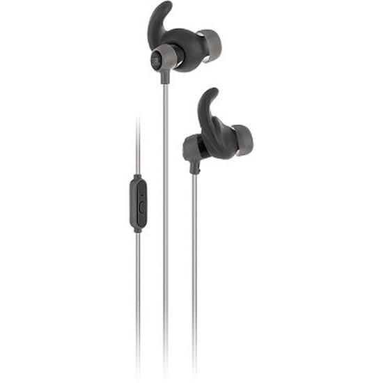 Casque Audio JBL Reflect Sport Mini (noir)